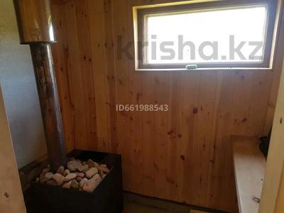 1-комнатный дом, 30 м², 10 сот., Лесная 1 за 3 млн 〒 в Риддере — фото 7