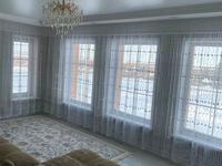 5-комнатный дом, 270 м², 10 сот., улица Кызыл жар за 60 млн 〒 в Кокшетау