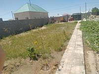 5-комнатный дом, 150 м², 10 сот., Саяхат 23 31 за 24.5 млн 〒 в