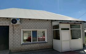 3-комнатный дом, 100 м², 5.6 сот., Абая — Горького за 30 млн 〒 в Павлодаре
