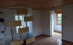 4-комнатный дом, 96 м², 6 сот., Северная улица 34 за 2.5 млн 〒 в Талдыкоргане