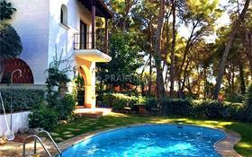 5-комнатный дом, 372 м², 12 сот., Calle Reis d'Aragó за 510 млн 〒 в Таррагоне