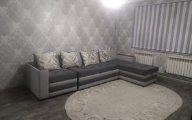 1-комнатная квартира, 50 м², 5/5 этаж посуточно, мкр Нурсат — Баитерекова за 7 000 〒 в Шымкенте, Каратауский р-н