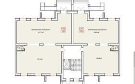 4-комнатная квартира, 156.2 м², Батыс-3 за ~ 22.6 млн 〒 в Актобе, мкр. Батыс-2