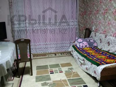3-комнатная квартира, 67 м², 1/5 этаж, Узбекская улица 40А — Жанасемейская за 12.7 млн 〒 в Семее