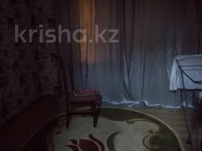 3-комнатная квартира, 67 м², 1/5 этаж, Узбекская улица 40А — Жанасемейская за 12.7 млн 〒 в Семее — фото 2