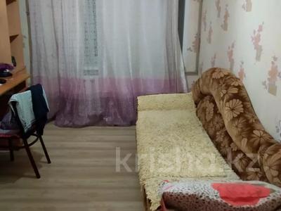 3-комнатная квартира, 67 м², 1/5 этаж, Узбекская улица 40А — Жанасемейская за 12.7 млн 〒 в Семее — фото 3