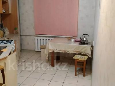 3-комнатная квартира, 67 м², 1/5 этаж, Узбекская улица 40А — Жанасемейская за 12.7 млн 〒 в Семее — фото 6