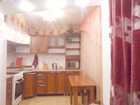 2-комнатная квартира, 75 м², 1/5 этаж посуточно