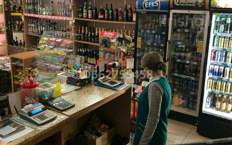 Магазин площадью 110 м², Чокана-Валиханова 5 за 15 млн 〒 в Темиртау