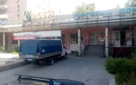 Магазин площадью 800 м², Дулатова 208 за 1 млн 〒 в Семее