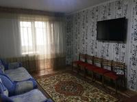 2-комнатная квартира, 60 м², 6/12 этаж посуточно