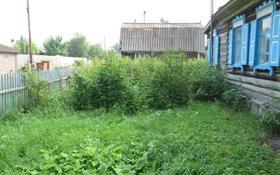 5-комнатный дом, 84 м², 15 сот., Шоссейная за 11 млн 〒 в Щучинске