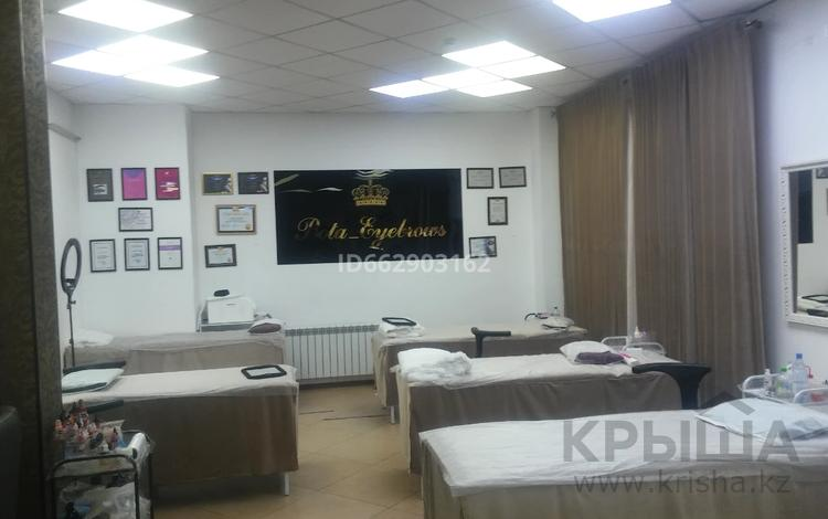 помещение за 1 млн 〒 в Алматы, Бостандыкский р-н