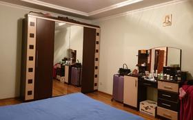 2-комнатная квартира, 73 м², 2/9 этаж, Мустафина — проспект Шакарима Кудайбердиулы за ~ 20 млн 〒 в Нур-Султане (Астана)