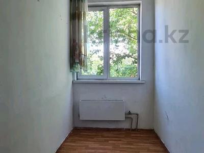 Помещение площадью 40 м², мкр Кокжиек 61А за 10.5 млн 〒 в Алматы, Жетысуский р-н