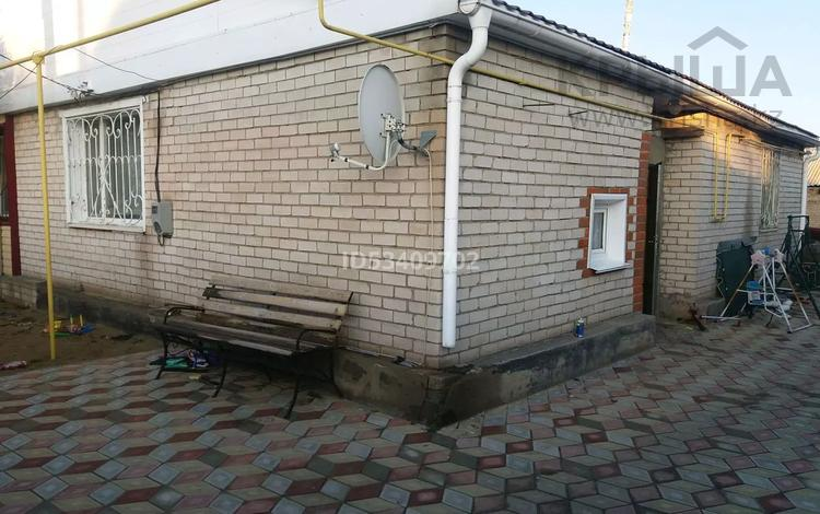3-комнатный дом, 85 м², улица Герцена 45 за 14 млн 〒 в Затобольске