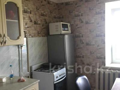 2-комнатная квартира, 48.5 м², 5/5 этаж, Баймагамбетова за 13 млн 〒 в Костанае