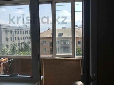 2-комнатная квартира, 48.5 м², 5/5 этаж, Баймагамбетова за 13 млн 〒 в Костанае — фото 2