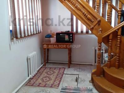 5-комнатный дом, 94 м², 5 сот., Валиханова 36 за 23 млн 〒 в Атырау — фото 4