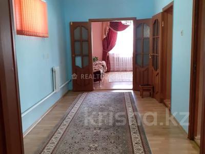 5-комнатный дом, 94 м², 5 сот., Валиханова 36 за 23 млн 〒 в Атырау — фото 3