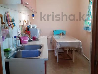 5-комнатный дом, 94 м², 5 сот., Валиханова 36 за 23 млн 〒 в Атырау — фото 8