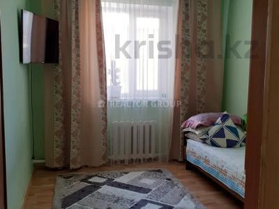 5-комнатный дом, 94 м², 5 сот., Валиханова 36 за 23 млн 〒 в Атырау — фото 5