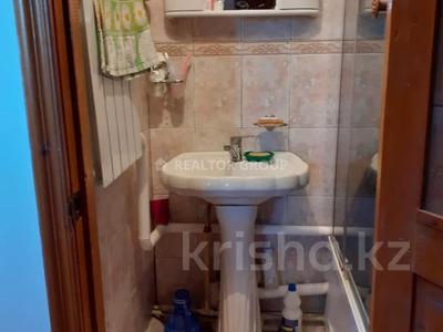 5-комнатный дом, 94 м², 5 сот., Валиханова 36 за 23 млн 〒 в Атырау — фото 9