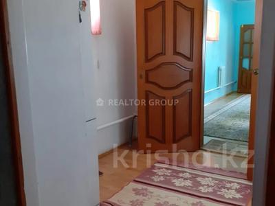 5-комнатный дом, 94 м², 5 сот., Валиханова 36 за 23 млн 〒 в Атырау — фото 7