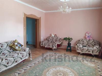 5-комнатный дом, 94 м², 5 сот., Валиханова 36 за 23 млн 〒 в Атырау — фото 2