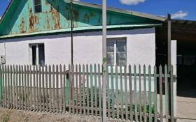 3-комнатный дом, 96 м², 8 сот., Мерекелик 99 за 8 млн 〒 в Талдыкоргане