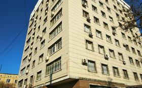 2-комнатная квартира, 68 м², 5/9 этаж, 21 микрорайон 26 за 17.5 млн 〒 в Шымкенте, Аль-Фарабийский р-н