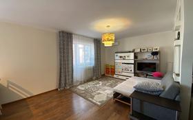2-комнатная квартира, 75 м², 5/9 этаж, Авангард-2 11Б за 23 млн 〒 в Атырау, Авангард-2
