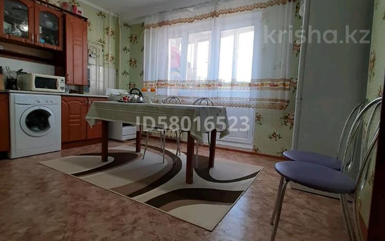 1-комнатная квартира, 40 м², 7/1 этаж, мкр Жана Орда 4 за 11.5 млн 〒 в Уральске, мкр Жана Орда