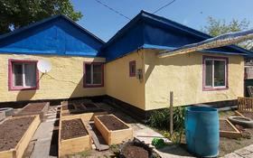 4-комнатный дом, 70 м², 6 сот., Уялы 15-2 за 17 млн 〒 в Нур-Султане (Астана), Сарыарка р-н