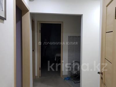 3-комнатная квартира, 62 м², 1/5 этаж, проспект Назарбаева — Сатпаева за 30 млн 〒 в Алматы, Медеуский р-н — фото 10