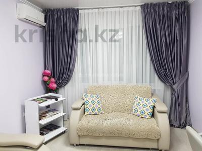 3-комнатная квартира, 62 м², 1/5 этаж, проспект Назарбаева — Сатпаева за 30 млн 〒 в Алматы, Медеуский р-н — фото 7