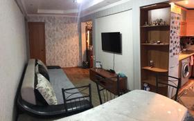 3-комнатная квартира, 59.2 м², 4/5 этаж, проспект Сатпаева 16 за 20.1 млн 〒 в Усть-Каменогорске
