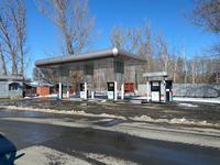АЗС за 30 млн 〒 в Талдыкоргане