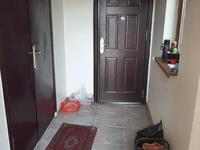 6-комнатный дом, 148 м², 4 сот., мкр Теректы 9а за 33.5 млн 〒 в Алматы, Алатауский р-н
