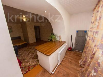 1-комнатная квартира, 35 м², 5/5 этаж посуточно, Партизанская 44 — Мира за 5 500 〒 в Петропавловске