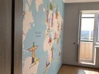 4-комнатная квартира, 123 м², 7/7 этаж