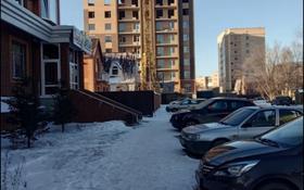 2-комнатная квартира, 67.7 м², 9/9 этаж, Сабатаева за 20.5 млн 〒 в Кокшетау