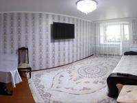 2-комнатная квартира, 45.7 м², 3/5 этаж, 4 5 за 7.5 млн 〒 в Лисаковске