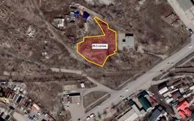 Участок 29.5 соток, Абая за 12 млн 〒 в Усть-Каменогорске