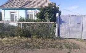 8-комнатный дом, 112 м², 10 сот., Дощанова 63 — Посёлок Горняцкий за 8 млн 〒 в Рудном