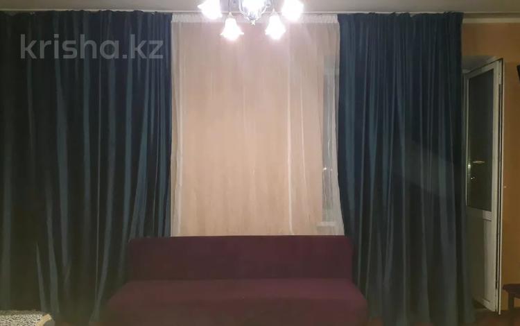 1-комнатная квартира, 40 м², 6/13 этаж по часам, Жанибека Тархана 9 — Амангельды Иманова за 1 000 〒 в Нур-Султане (Астана)