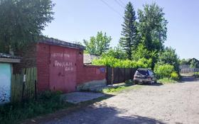 3-комнатный дом, 78 м², 8.5 сот., Малдыбаева за 11 млн 〒 в Усть-Каменогорске