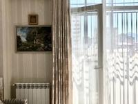 1-комнатная квартира, 38 м², 5/14 этаж, Селим Химшиашвили за 17 млн 〒 в Батуми