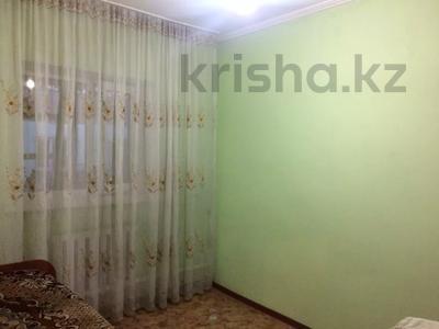 5-комнатный дом, 120 м², 3.5 сот., Болат Сыбанов 59 — Карл Либнихте за 12 млн 〒 в Семее